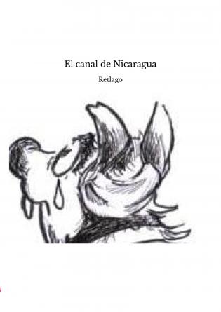 El canal de Nicaragua