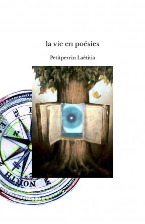 la vie en poésies