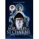 Les Miracles de St Charbel