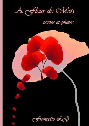 A Fleur de Mots