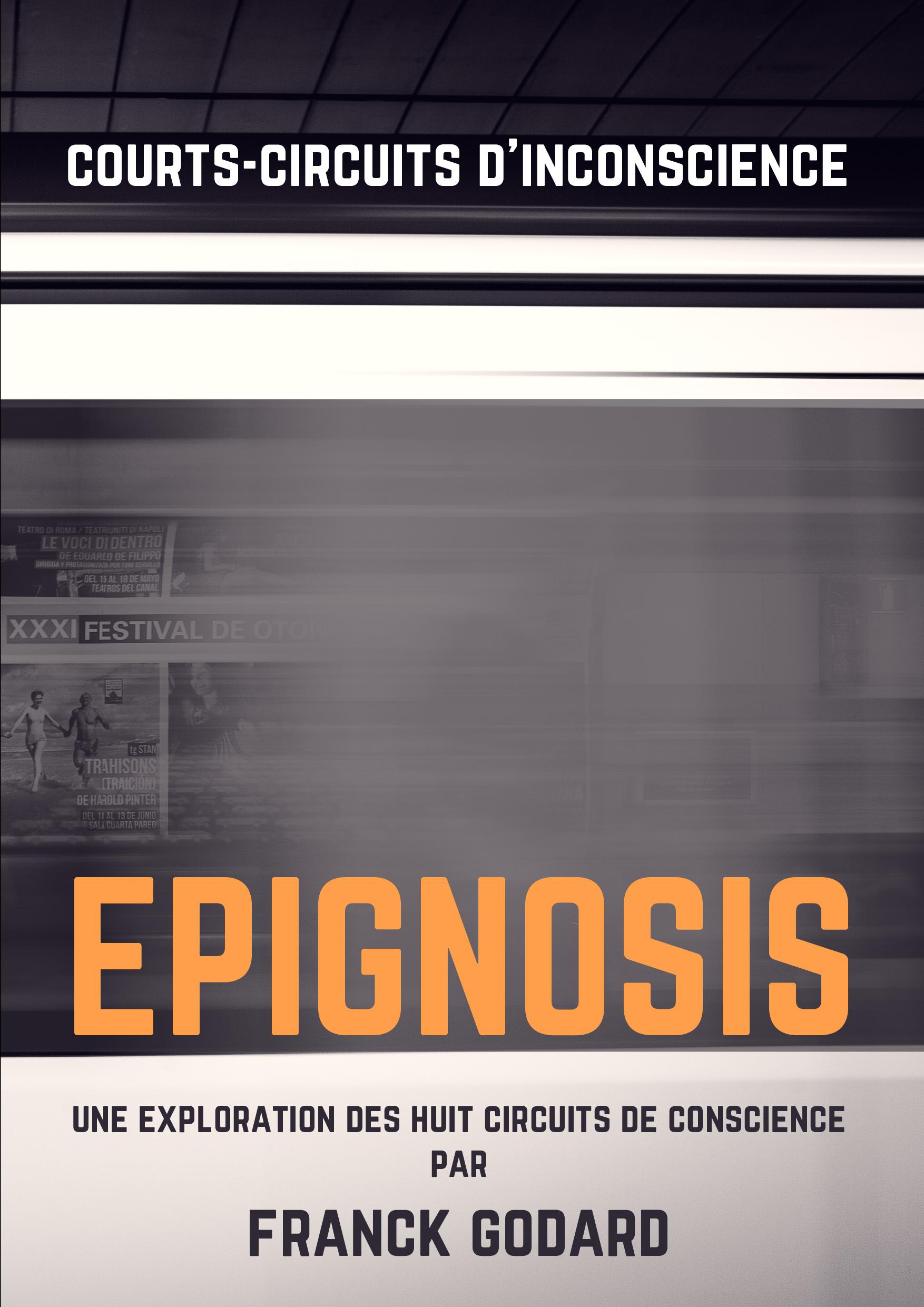EPIGNOSIS