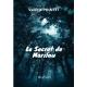 Le Secret de Marilou