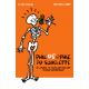 PhilOSophie du squelette...