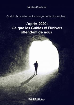 L'après 2020 : Ce que les Guides et l'