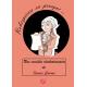 Robespierre ou presque...