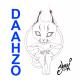 DAAZHO