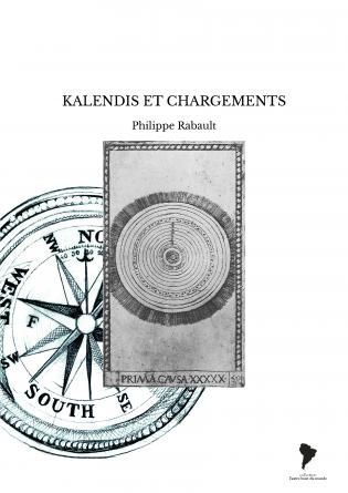 KALENDIS ET CHARGEMENTS