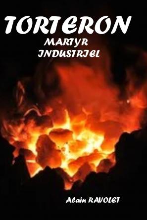 TORTERON Martyr Industriel