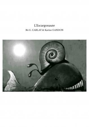 L'Escargonaute