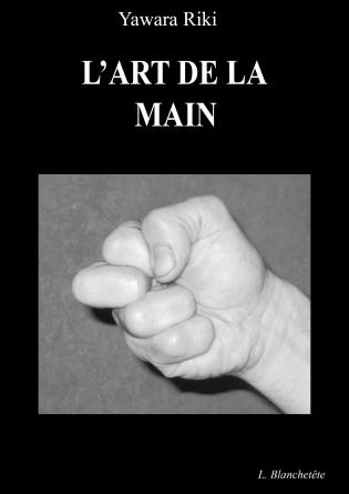 L'art de la main