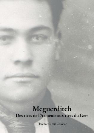 Meguerditch