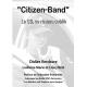 """""""Citizen-Band"""", la CB ce réseau oublié"""