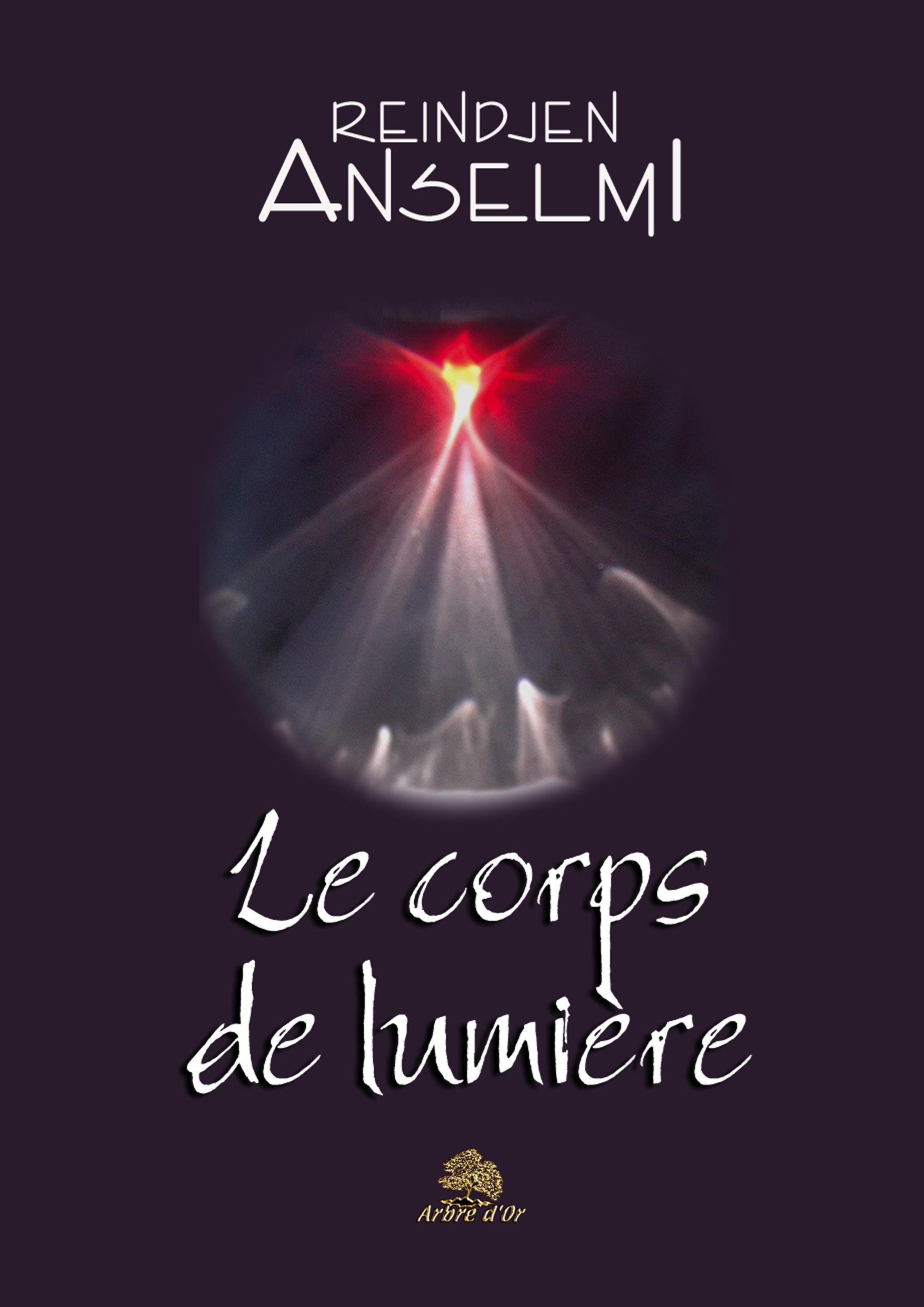 Le corps de lumière