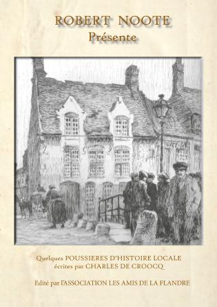 Quelques Poussières d'Histoire Locale