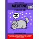 Meufine : Walking Bed