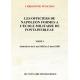 Les Officiers de Napoléon, tome I