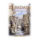 Zabadani Ma ville, à jamais