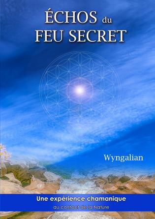 Échos du Feu Secret