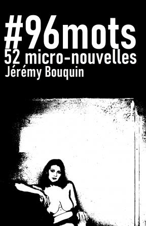 #96mots