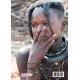 Ma rencontre avec les Himbas