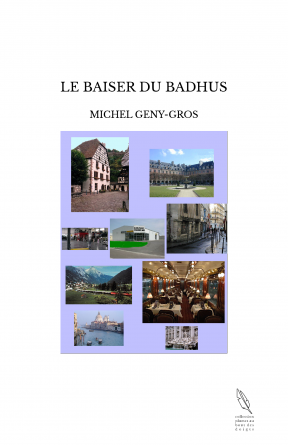 LE BAISER DU BADHUS