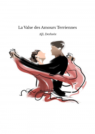 La Valse des Amours Terriennes