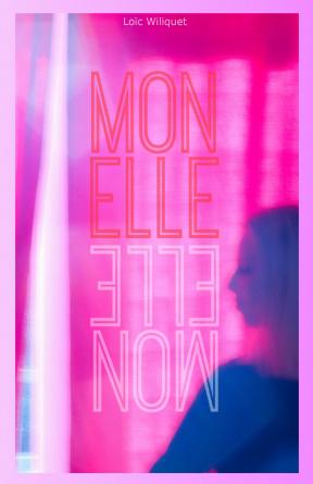 MON ELLE