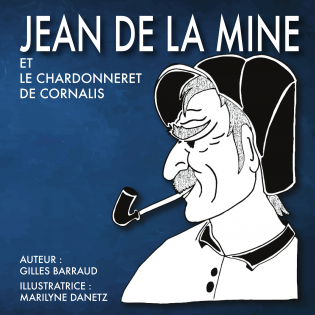 Jean de la Mine