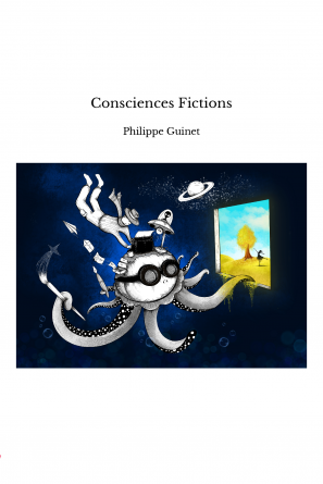 Consciences Fictions