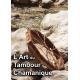 L'Art du Tambour Chamanique