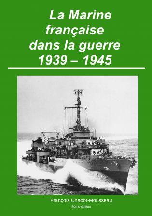 La Marine française dans la guerre