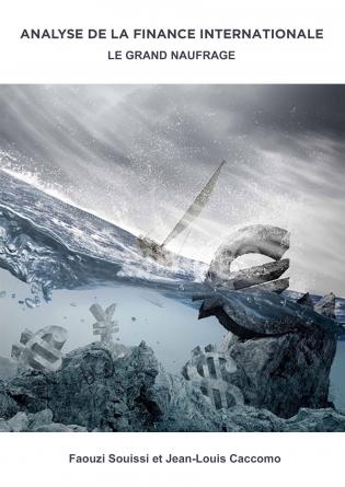 Analyse de la Finance Internationale