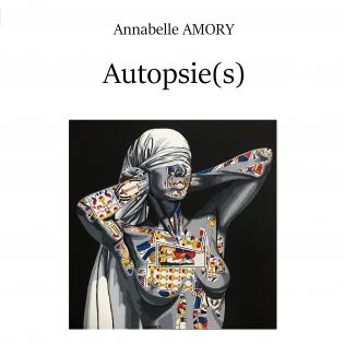 Autopsie(s)