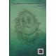 Les contes de l'orang-outans Berani