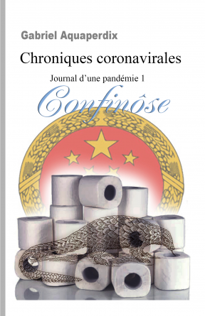Chroniques coronavirales