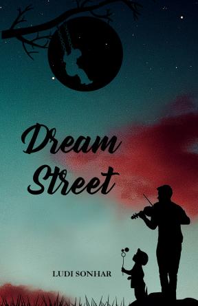 DreamStreet