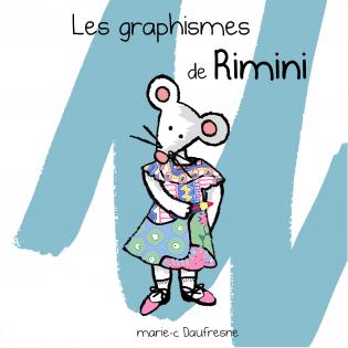 Les graphismes de Rimini