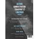 Seconde GA, Transport Logistique