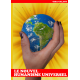 LE NOUVEL HUMANISME UNIVERSEL