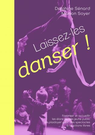 Laissez-les danser!