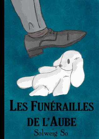 Les Funérailles de l'Aube