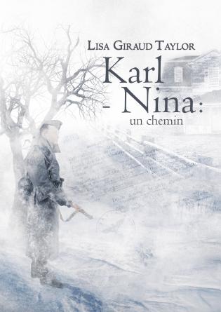 Karl - Nina : un chemin