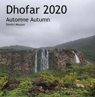 Dhofar automne 2020