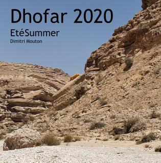 Dhofar été 2020