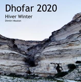 Dhofar hiver 2020