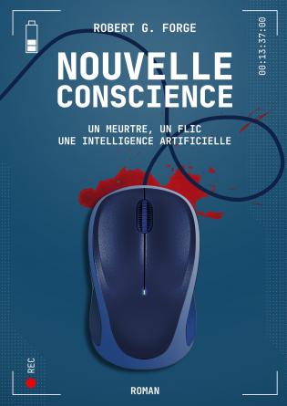 Nouvelle Conscience