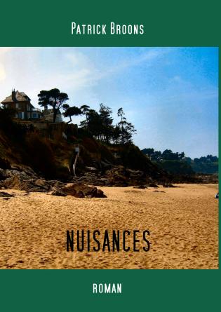 Nuisances