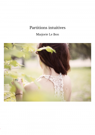 Partitions intuitives