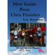 Mini Guide pour Ultra Finisher