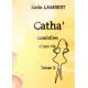 Catha'Comb(l)es D'une Vie